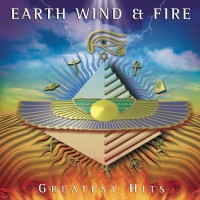 Purchase Earth, Wind & Fire - Greatest Hits