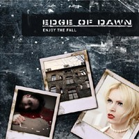 Purchase Edge Of Dawn - Enjoy The Fall