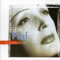 Purchase Edith Piaf - Non Je Ne Regrette Rien