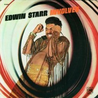 Purchase edwin starr - Involved