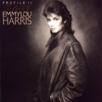 Purchase Emmylou Harris - Profile II - Best Of Emmylou Harris