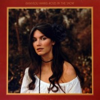 Purchase Emmylou Harris - Roses In The Snow