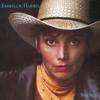 Purchase Emmylou Harris - Thirteen