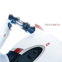 Purchase Endif - Meta