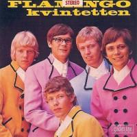 Purchase Flamingokvintetten - Jag Går Ut Med Hunden