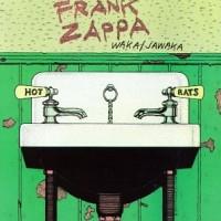 Purchase Frank Zappa - Waka/Jawaka