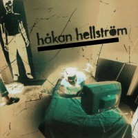 Purchase Hakan Hellstrom - Live på Nalen