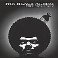 Purchase Jay-Z - The Black Album Pete Rock Remix