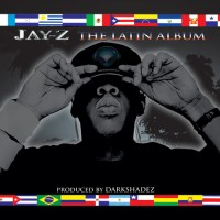 Purchase Jay-Z - The Latin Album