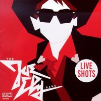 Purchase Joe Ely - Live Shots