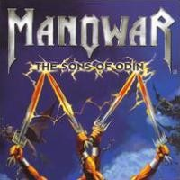 Purchase Manowar - The Sons of Odin