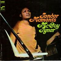 Purchase McCoy Tyner - Tender Moments