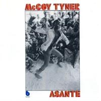 Purchase McCoy Tyner - asante