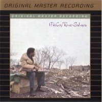 Purchase McCoy Tyner - Sahara