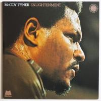 Purchase McCoy Tyner - Enlightenment