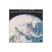 Purchase McCoy Tyner - Song Of The New World