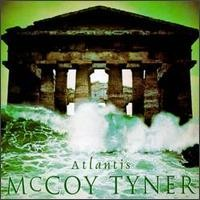 Purchase McCoy Tyner - Atlantis