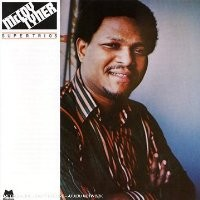 Purchase McCoy Tyner - Supertrios