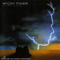 Purchase McCoy Tyner - Horizon