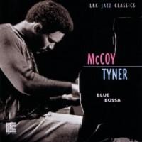 Purchase McCoy Tyner - Blue Bossa