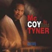 Purchase McCoy Tyner Big Band - Journey