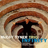 Purchase McCoy Tyner Trio - Infinity