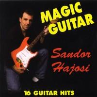 Purchase Sandor Hajosi - Magic Guitar