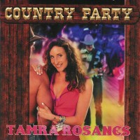 Purchase Tamra Rosanes - Country Party