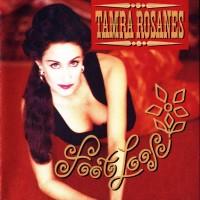 Purchase Tamra Rosanes - Footloose