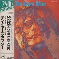 Purchase Ten Years After - Ssssh (Vinyl)