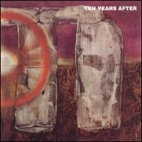 Purchase Ten Years After - Stonedhenge