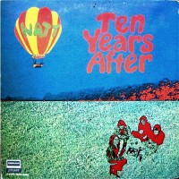 Purchase Ten Years After - Watt