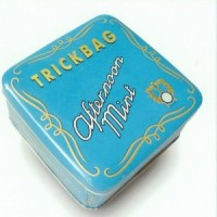 Purchase Trickbag - Afternoon Mint