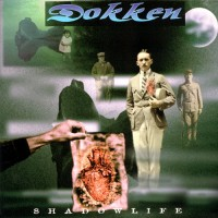 Purchase Dokken - Shadowlife