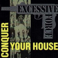 Purchase Excessive Force - Conquer Your House