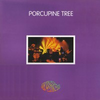Purchase Porcupine Tree - Spiral Circus
