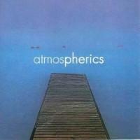Purchase Bass Communion - Atmospherics