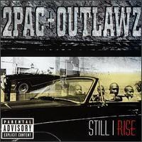 Purchase 2Pac - Still I Ris e