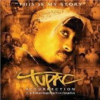 Purchase 2Pac - Tupac: Resurrection