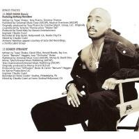 Purchase 2Pac - Pac's Life