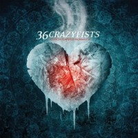 Purchase 36 Crazyfists - A Snow Capped Romance
