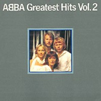 Purchase ABBA - Greatest Hits Vol. 2