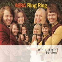 Purchase ABBA - Ring Ring