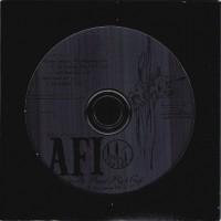 Purchase AFI - Live At The Hard Rock Cafe-PRO