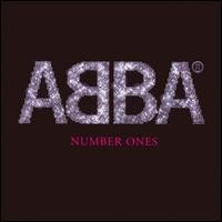 Purchase ABBA - Number Ones