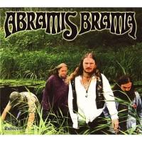 Purchase Abramis brama - Rubicon