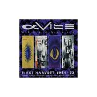 Purchase Alphaville - First Harvest 1984-1992