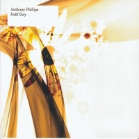 Purchase Anthony Phillips - Field Day (Disc 2) CD2