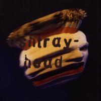 Purchase Ashtrayhead - Ashtrayhead