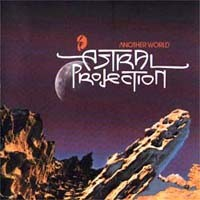 Purchase Astral Projection - Another World